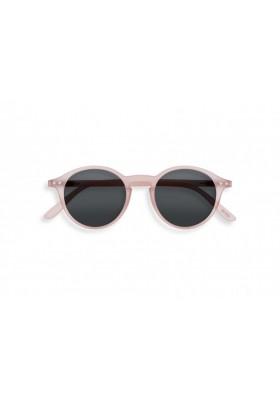 IZIPIZI D Pink Sunglasses