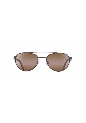 Mj727-01M Upcountry Maui Jim