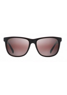Mj740-02mb   tail slide Maui Jim