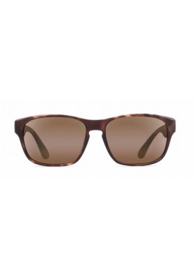 Mj 721 10MR Mixed Plate Maui Jim