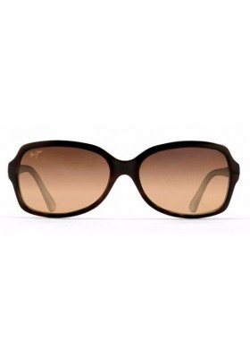 Mj 700 10 Cloud Break Maui Jim