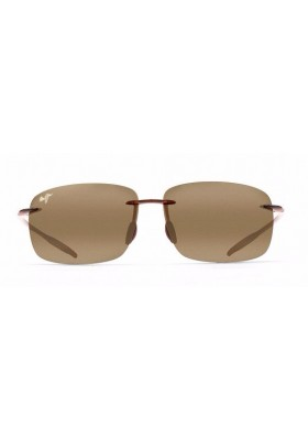 Mj 422 26 Breakwall Maui Jim
