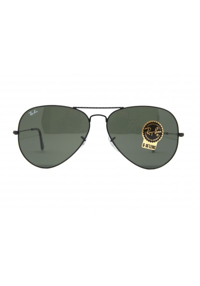 RB3026 L2821 Ray-Ban