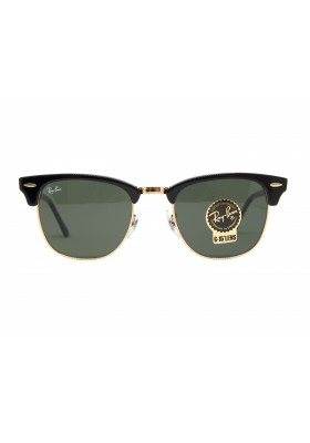 RB3016 W0365 Rayban