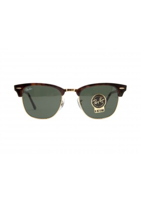 RB3016 W0366 Rayban