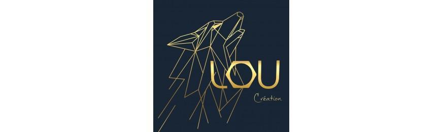 Lou Création