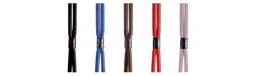 Chainettes / Cordons