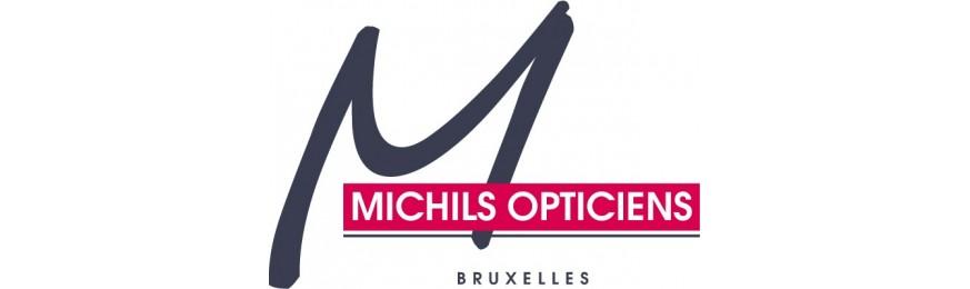 Marques Optiques
