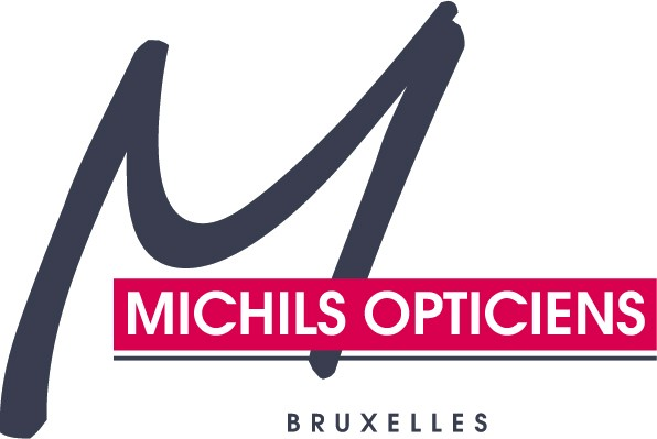 Michils Opticiens